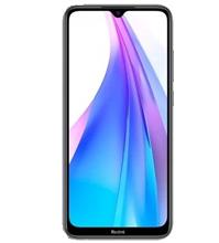 موبایل شیائومی Redmi Note 8T Dual SIM 128GB Mobile Phone